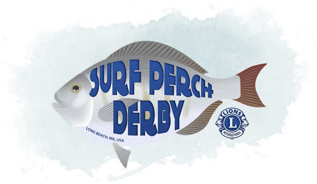 Surf Perch Derby